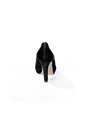 Paul Green - Les escarpins