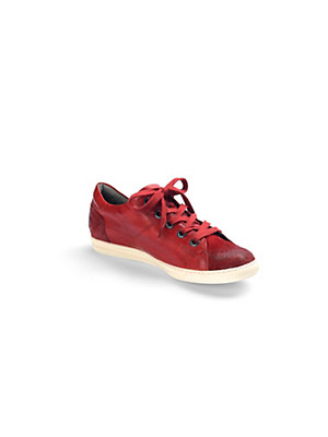 Paul Green - Les sneakers en cuir