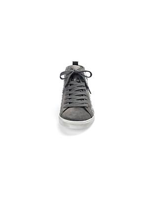 Paul Green - Les sneakers montants