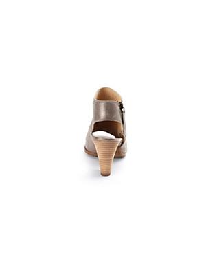 Paul Green - Sandaaltjes