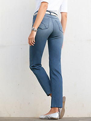 Peter Hahn - 7/8-jeans