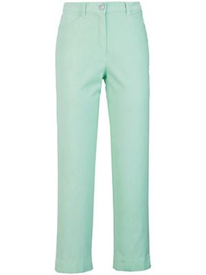 Peter Hahn - 7/8-pantalon