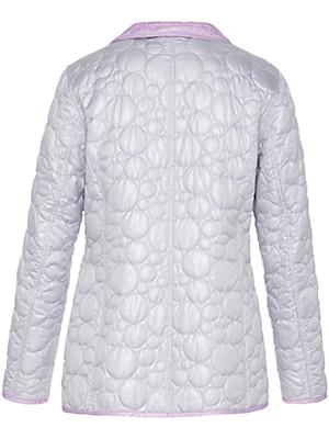 Peter Hahn - Gewatteerd jasje