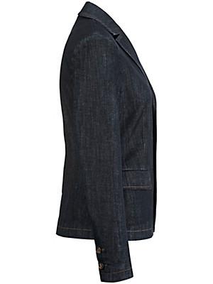 Peter Hahn - Jeansblazer