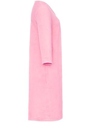 Peter Hahn - La robe d'intérieur