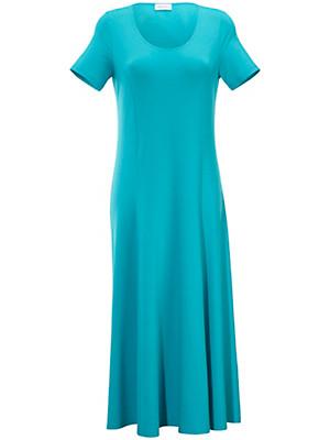 Peter Hahn - La robe de détente