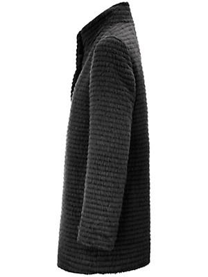 Peter Hahn - La veste