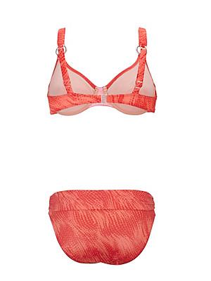 Peter Hahn - Le bikini