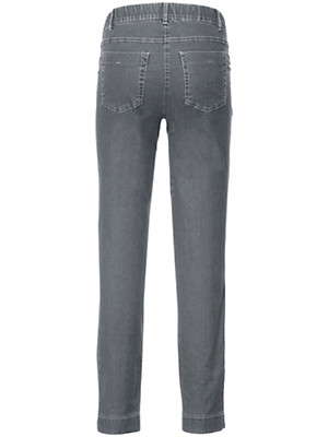 Peter Hahn - Le jegging 7/8