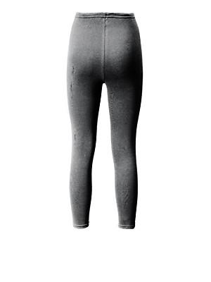 Peter Hahn - Le legging 7/8