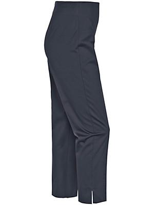 Peter Hahn - Le pantalon longueur chevilles