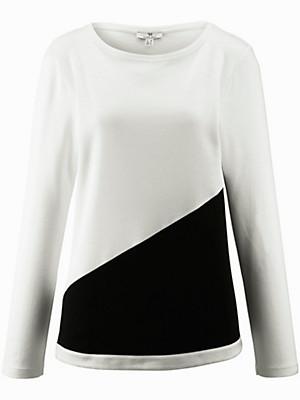 Peter Hahn - Le shirt