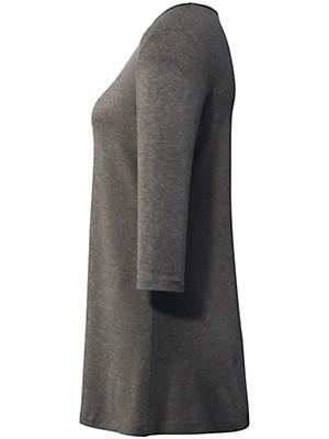 Peter Hahn - Le T-shirt à manches 3/4