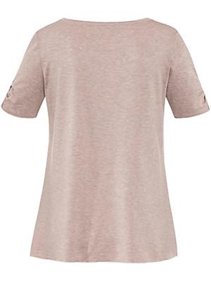 Peter Hahn - Le T-shirt