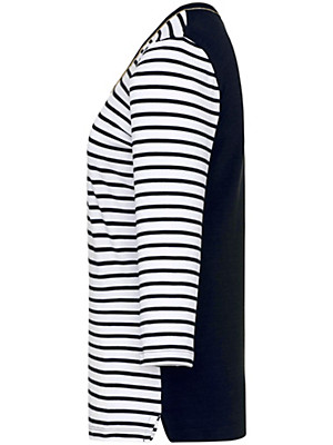 Peter Hahn - Shirt