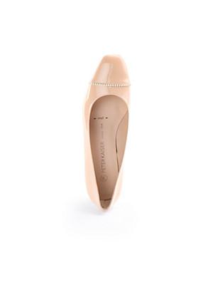 Peter Kaiser - Ballerina's