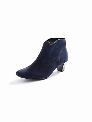 Peter Kaiser - Les boots