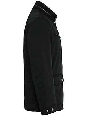 Pierre Cardin - La veste
