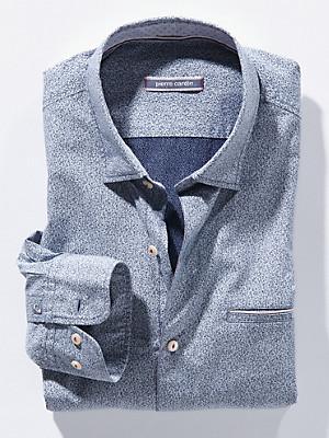 Pierre Cardin - Overhemd