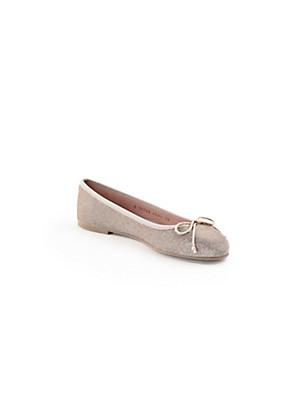 Pretty Ballerinas - Ballerina's