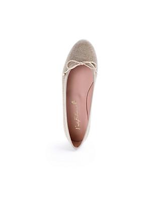 Pretty Ballerinas - Les ballerines