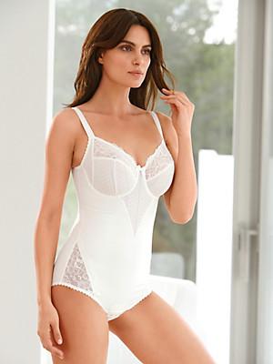 Prima Donna - Le body