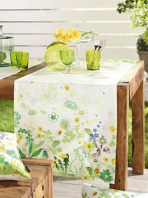 Proflax - Le chemin de table, env. 50x150cm