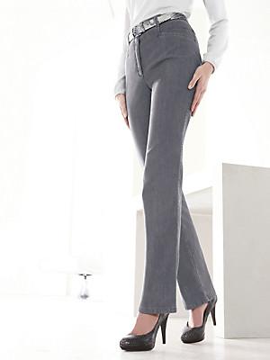 Raphaela by Brax - ComfortPlus-jeans