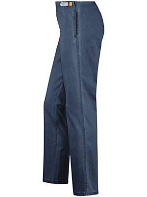 Raphaela by Brax - Le jean à taille élastique