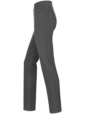 Raphaela by Brax - Le jean en jersey « ProForm Slim » - Modèle PAMINA