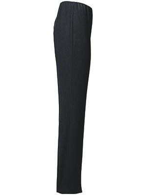 Raphaela by Brax - Le pantalon