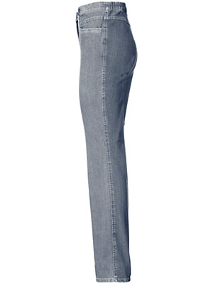 Raphaela by Brax - ProForm Slim-jeans