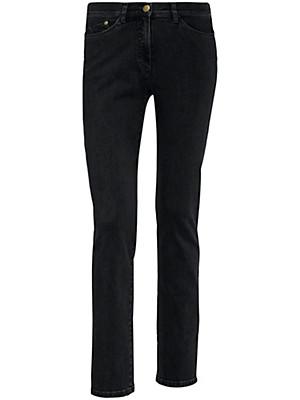 Raphaela by Brax - 'ProForm S Super Slim'- jeans