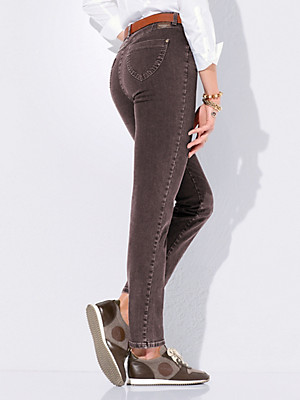 Raphaela by Brax - 'ProForm S Super Slim'- jeans