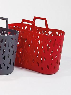 Reisenthel - Le cabas tendance « Nest Basket »
