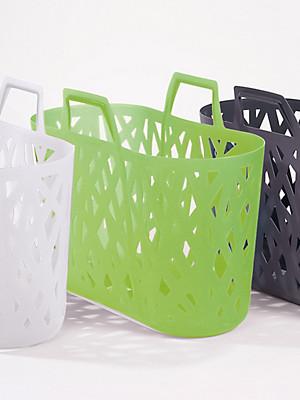 Reisenthel - Shopper 'Nest Basket'
