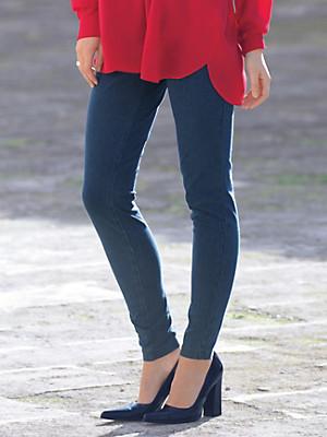 Riani - Jeanslegging