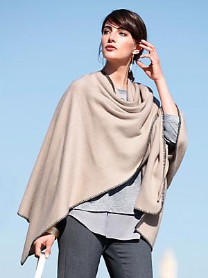 Riani - La cape 100% laine