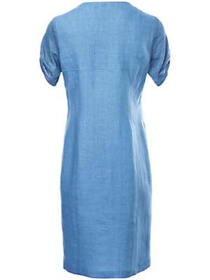 Riani - La robe en pur lin