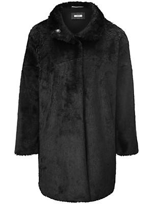 Riani - La veste longue