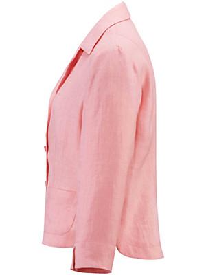 Riani - Le blazer