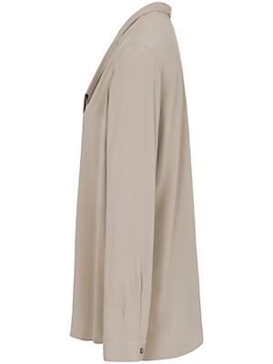 Riani - Le chemisier en soie