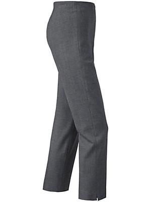 Riani - Le pantalon longueur