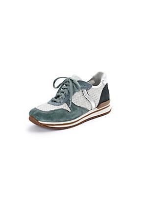 Riani - Les sneakers