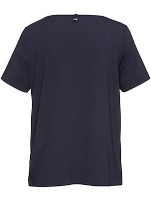 Riani - Shirt met korte mouwen