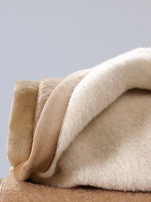 Ritter - La couverture, 100x150cm