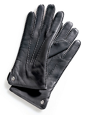 Roeckl - Handschoenen
