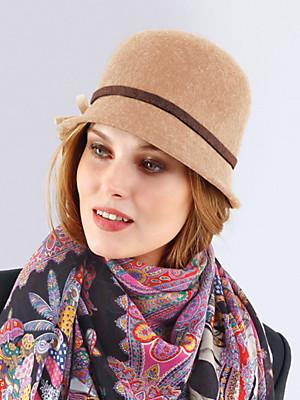 Roeckl - Le chapeau en feutre