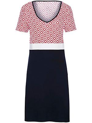 Rösch - La robe
