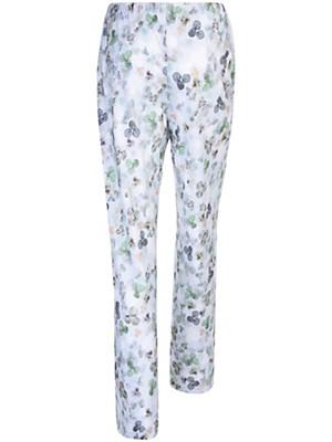 Rösch - Le pyjama Rösch en single jersey